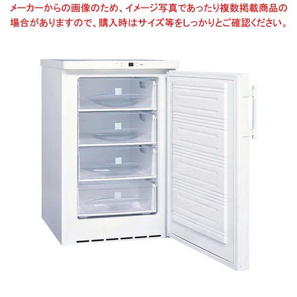 【 業務用 】ダイレイ スーパーフリーザー(冷凍庫)SD-137