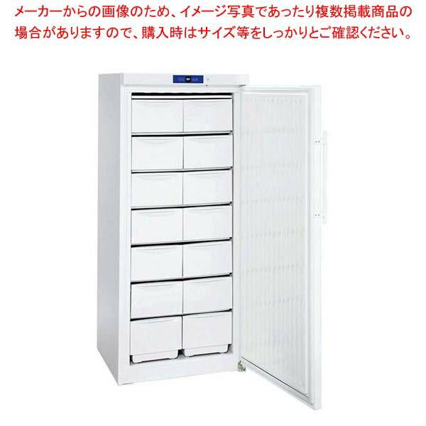 【 業務用 】ダイレイ スーパーフリーザー(冷凍庫)SD-521