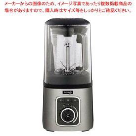 クビンス 真空ブレンダー SV-500 【厨房館】ブレンダー・ジューサー・かき氷