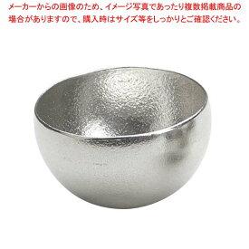 能作 錫 kuzushi Yure 大 130cc 501600 【厨房館】和・洋・中 食器