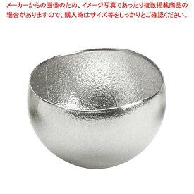 能作 錫 kuzushi Yure 小 70cc 501610 【厨房館】和・洋・中 食器