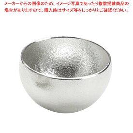 能作 錫 kuzushi Yure ミニ 40cc 501620 【厨房館】和・洋・中 食器