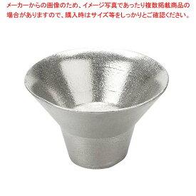 能作 錫 盃 喜器(きき)I 30cc 501250 【厨房館】和・洋・中 食器