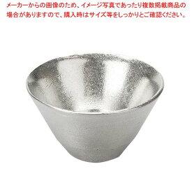 能作 錫 盃 喜器(きき)II 40cc 501260 【厨房館】和・洋・中 食器