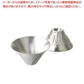 能作 錫 富士山 FUJIYAMA 40cc 501285 【厨房館】和・洋・中 食器
