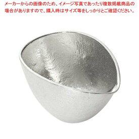 能作 錫 ピッチャー 501230 【厨房館】和・洋・中 食器