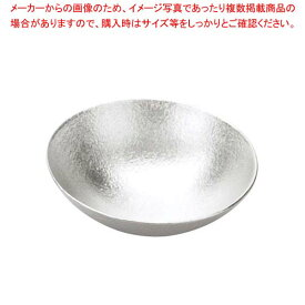 能作 錫 kuzushi Tare 大 501540 【厨房館】和・洋・中 食器