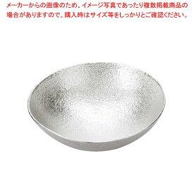 能作 錫 kuzushi Tare 中 501550 【厨房館】和・洋・中 食器