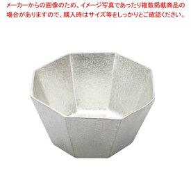 能作 錫 kuzushi Ori 大 501670 【厨房館】和・洋・中 食器