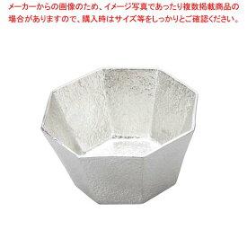 能作 錫 kuzushi Ori 中 501680 【厨房館】和・洋・中 食器