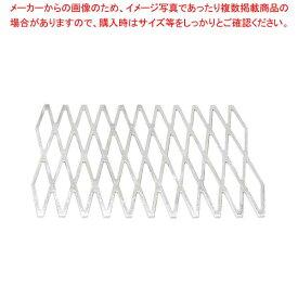 能作 錫 KAGO ハニカム 501410 【厨房館】和・洋・中 食器
