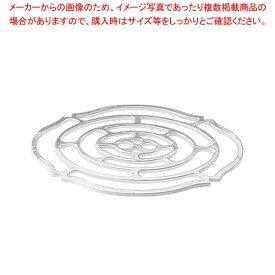能作 錫 KAGO オーバル S 501419 【厨房館】和・洋・中 食器