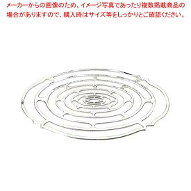 能作 錫 KAGO オーバル L 501418 【厨房館】和・洋・中 食器