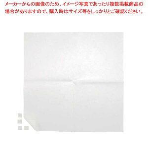 イイナ 業務用エアコンフィルター(3枚入) 【厨房館】清掃・衛生用品