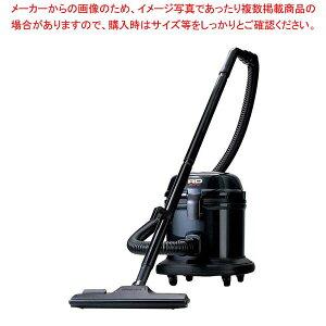リンレイ 掃除機RD-370N・ECOIIN・R兼用 交換用紙パック(10枚入) 【厨房館】