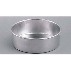 【 アルミデコ缶 ENDO 5寸 ENDO 】【 厨房器具 製菓道具 おしゃれ 飲食店 】 【厨房館】