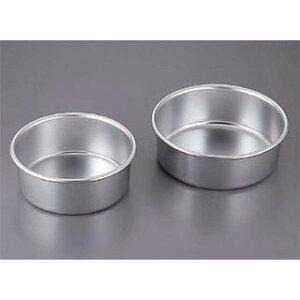 【まとめ買い10個セット品】【 業務用 】硬質アルミデコ缶 ENDO 6インチ[SN5024] ENDO