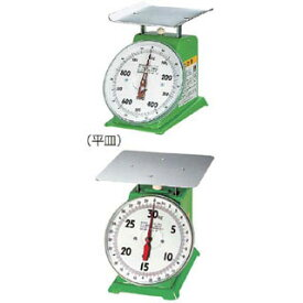 【まとめ買い10個セット品】【 業務用 】シンワ上皿自動秤 50kg