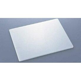 【 のし板 】【 プラスチックのし板 P-90 】 【厨房館】