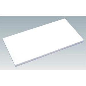 【 まとめ買い10個セット品 】業務用抗菌まな板 Kシリーズ 500×270×20 K-50 【 まな板抗菌まな板 】【 人気のまな板 いい まな板 業務用 まな板 オシャレ 俎板 おすすめ まな板 おしゃれ まな板