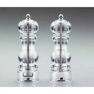 【 業務用 】ソルトミル ナンシー18cm 900818/SME
