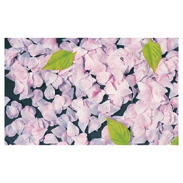 【まとめ買い10個セット品】 桜花びら600枚 【桜 サクラ さくら 春 飾り イベント 装飾】 【厨房館】