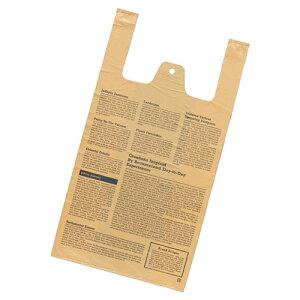 フェザントレジ袋 30×55×横マチ15cm 100枚【 ラッピング用品 レジ袋・ポリ袋 レジ袋(柄入り) レジ袋 フェザント 】【 ラッピング用品 包装 ラッピング袋 レジ袋 ポリ袋 カラー 消耗品 かわい