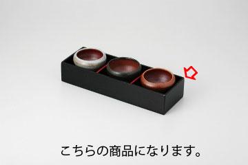 和食器 黒 塗り箱 35M096-37 まごころ第35集 【キャンセル/返品不可】【厨房館】