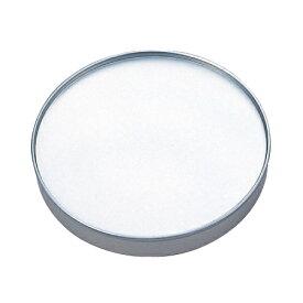 デリバリーコンテナRH-20・30用 蓄熱剤φ200 【厨房館】