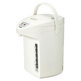 ピーコック電気保温エア-ポット WTP-22(2.2l) 【厨房館】