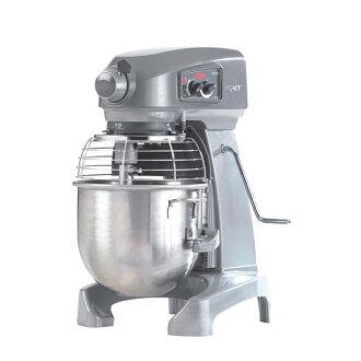 Hobart mixer HL200 20 quarts specifications (50.60Hz is common)