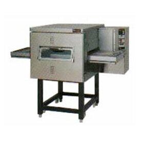 コンベアオーブン MGOR-151P 12A・13A(都市ガス)【 厨房機器 】【 メーカー直送/後払い決済不可 】【 ガスオーブン 】【 オーブン 】【厨房館】