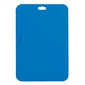 パール金属 カラーズ/Colors 食器洗い乾燥機対応まな板[中] [ブルー]【 人気のまな板 いい まな板 業務用 まな板 オシャレ 俎板 おすすめ まな板 おしゃれ まな板 人気 おしゃれなまな板 業務用まな板 かわいい 】【厨房館】