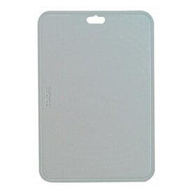 【 業務用 】パール金属 カラーズ/Colors 食器洗い乾燥機対応まな板[中][グレー]18