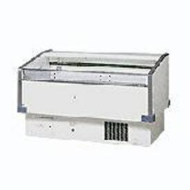 【 業務用 】冷蔵ショーケース サンデン 平型オープンタイプ[冷蔵] pho-r5gz 【 メーカー直送/代引不可 】【PFS SALE】