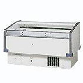 【 業務用 】冷蔵ショーケース サンデン 平型オープンタイプ[冷蔵] pho-r6gz 【 メーカー直送/代引不可 】【PFS SALE】