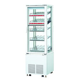 【 業務用 】冷蔵ショーケース サンデン パススルータイプ[ホット・コールドタイプ] spas-h521xt 【 メーカー直送/代引不可 】【PFS SALE】