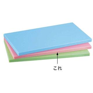 【 業務用 】【 まな板抗菌まな板 】【 まな板 抗菌 600mm 】まな板 抗菌 トンボ抗菌カラーまな板 600×300×20mm ピンク