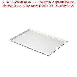 ホクア アルミ冷凍トレー 【厨房館】
