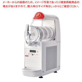 フローズンマシン miniGEL Plus1 【厨房館】
