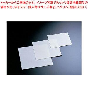 惣菜袋 無地 (100枚入) M No.07808【 使い捨て容器 】 【厨房館】