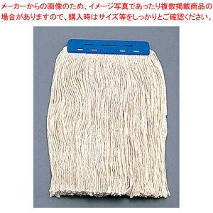 フリーハンドルEX用 替糸 E-6 青 (ワックス塗り用)260g【厨房館】【器具 道具 小物 作業 調理 料理 】