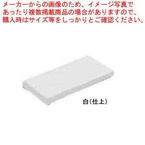 3M ハンドパッド《5枚入》 白(仕上) No.8440【 デッキブラシ 掃除道具 】 【厨房館】
