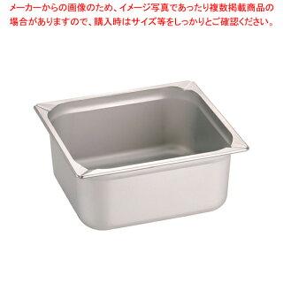 KINGOステンレスホテルパン231502/3×150mm【厨房館】
