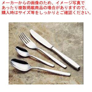 316Lソーホーサービススプーン【厨房館】【サービススプーン】【カトラリー】