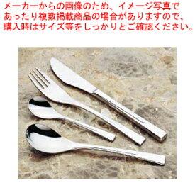 18-8ラプソディー パフェスプーン【 パフェスプーン 】【 カトラリー 】 【厨房館】