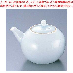 青白磁 丸型醤油差し T05-09【ECJ】【キッチン小物 醤油 ソースさし】