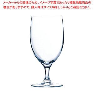 カベルネ ジュース 40 G3573(6ヶ入) 【厨房館】