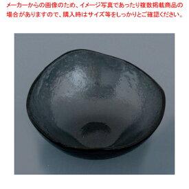 タイガーグラス ラウンドボウル 255 022-032-00 グレー 【厨房館】