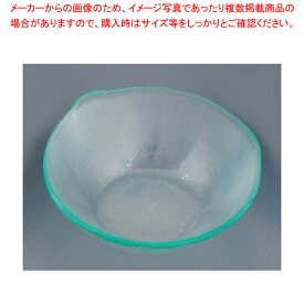 タイガーグラス ラウンドボウル 210 022-032-02 クリア 【厨房館】